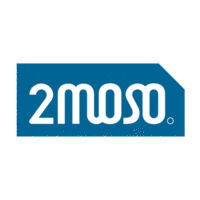 2MOSO