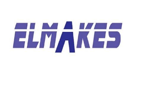 ELMAKES
