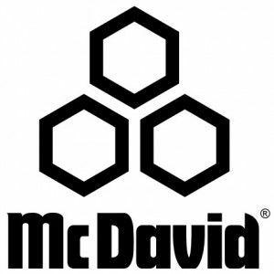 MC DAVID