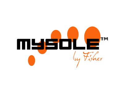MYSOLE