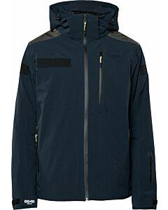 8848 Altitude Aston Jacket