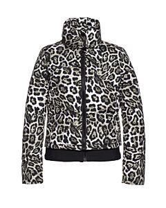 Goldbergh Lua jacket