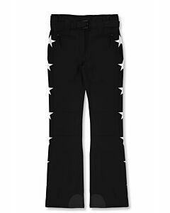 AIRFORCE - Aspen Ski Pants - zwart