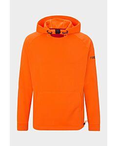 BOGNER - Olly - oranje combi