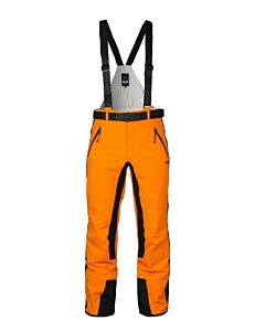 8848 Altitude - Rothorn 2.0 pant - oranje combi