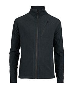8848 Altitude - Zero Micro Fleece - zwart