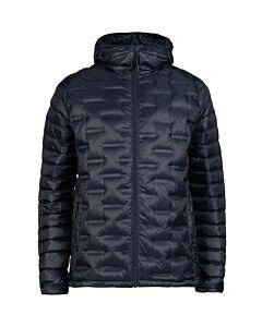 8848 Altitude - Convert jacket - marine combi