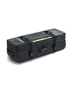 ELAN - Elan Voyager Travel Bag 75L - Diversen