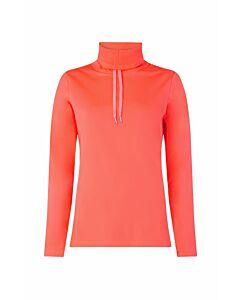 O'NEILL - pw clime fleece - Roze-Multicolour