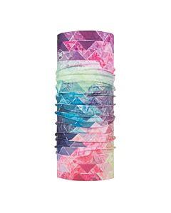 BUFF - Original Jr Prysma Multi - Multicolour