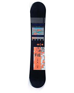 K2 - fuse wide - Multicolour