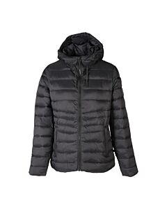 BRUNOTTI - maija women jacket - Transparant