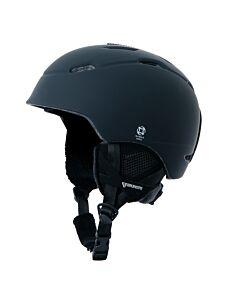 BRUNOTTI - nicole 1 women helmet - Zwart