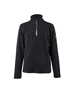 BRUNOTTI - tenno-jr boys fleece - Transparant