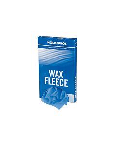 HOLMENKOL - Wax Fleece 100stuks - n.v.t.