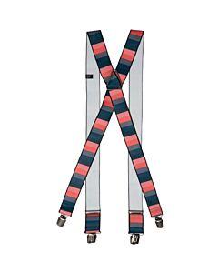 PROTEST - cargo suspender - Roze-Multicolour