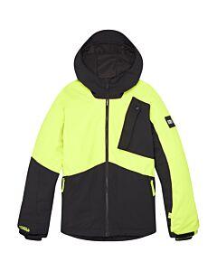O'neill pb aplite jacket