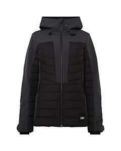 O'neill pw baffle igneous jacket