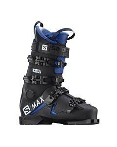 Salomon S/Max X100 IIC