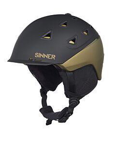 Sinner stoneham