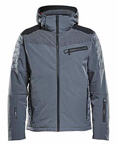 8848 Altitude Dimon Jacket