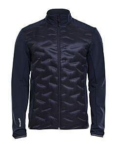 8848 Altitude Serre jacket