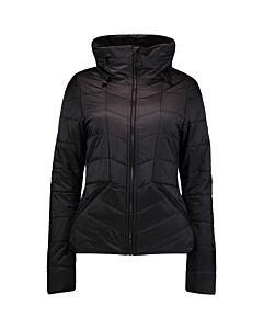 O'neill Pw Cyrstaline Hybrid Jacket