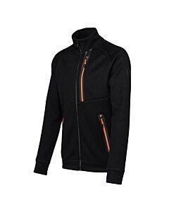 Falcon man jacket woody
