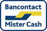 bancontact mistercash